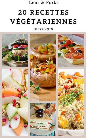20 recettes de cuisine végétarienne (11).jpg
