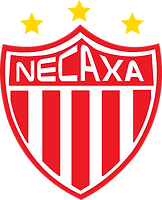 Club_Necaxa_2.png