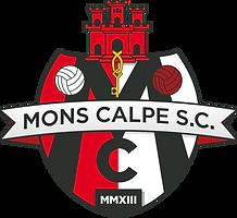 Mons_Calpe_S.C._logo.svg.png