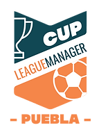 League-Manager-Cup-PUEBLA.png
