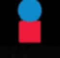 Logo_Grupo_Imagen_Multimedia.2016.png