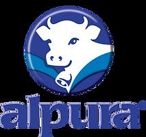 alpura-logo.png