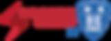 Soccer Camp 2020 logo.png