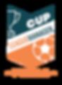 League-Manager-Cup-PUEBLA.png