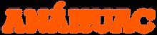 Logo Anahuac_NRA_Licenciaturas.png