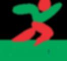 Logo_CONADE.png
