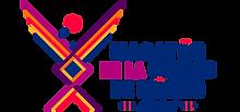 logo-maraton-ciudad-de-mexico-telcel-201