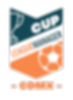 League-Manager-Cup-CDMX.png
