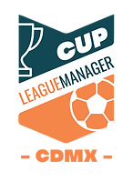 League-Manager-Cup-CDMX.png