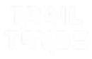 TRAILTRYBE2019_Logo_Blanc.png