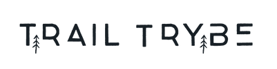 TRAILTRYBE2019_Logo-Noir.png
