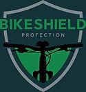 LogoBikeShield2018-1.jpg