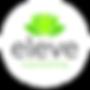eleve-circular-logo.png
