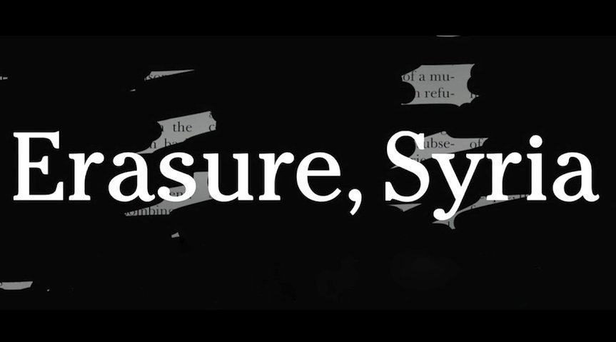 RVE Erasure, Syria Susana H Case.jpg