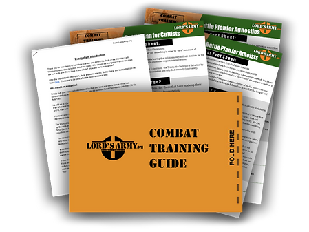 lordsarmy_combattrainingpacket (1).png