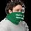 Thumbnail: Theology Matters Face Mask / Neck Gaiter