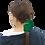 Thumbnail: Prayer Warrior Face Mask / Neck Gaiter