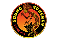 Sound Synergy Logo