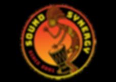 Sound Synergy Logo