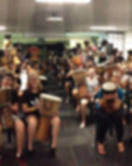 Sound Synergy School Drumming.jpg
