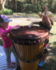 Sound Synergy Kids Drumming.jpg