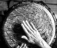 Djembe Sound Synergy.jpg