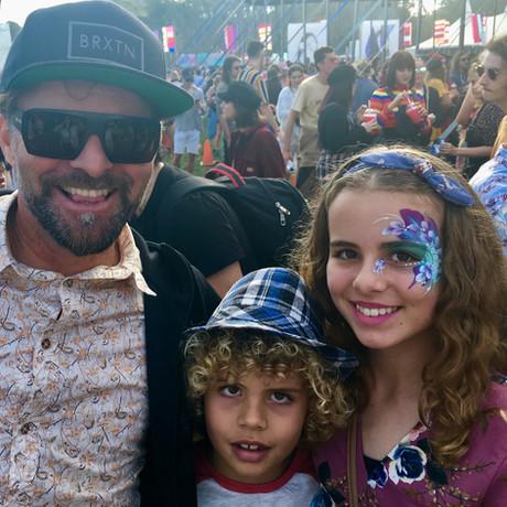 Gareth Jones Family.jpg