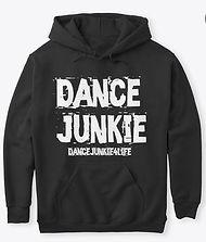 DJBlack.JPG