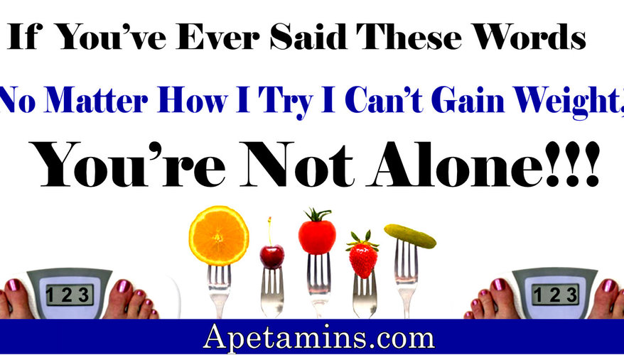 Buy Price Cost New Find Get Best Now Bargain Top Great Discount Review Cheap Sale Apetamin works to stimulate your appetite and let's you hold down the calories so you gain weight in a healthy manner APETAMIN Vitamins Syrup APETAMIN Vitamin Syrups