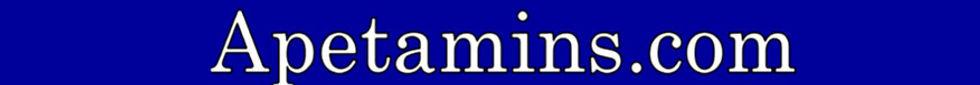 APETAMINS.COM