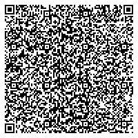Filter3-QR.jpg