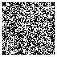 Filter2-QR.jpg