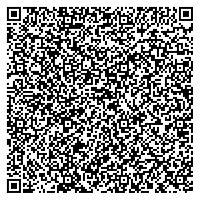 Filter1-QR.jpg