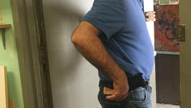 Angel Marrero: 32 Years of Fixing