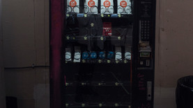 Need Free Condoms? Head to The Stood.