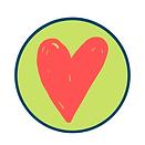 Heart 2 Logo.png