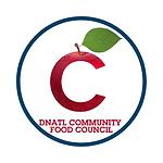 DNATL  Logo.png
