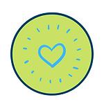 Heart Logo Blue.png