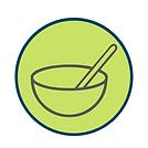 Bowl Logo.png