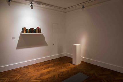 Books and Plinth Low Res.jpg