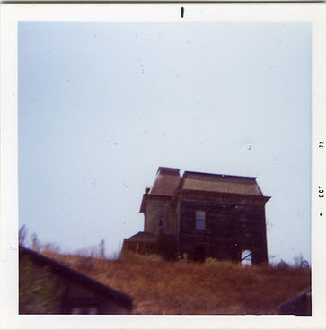 Lead Image psycho House, 1972.jpg
