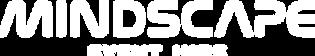 Mindsape Logo