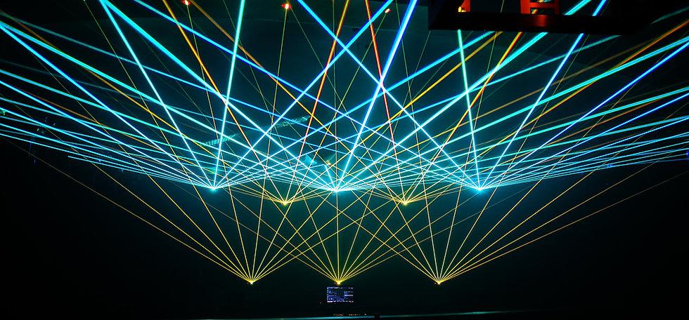 Laser Temp (4 of 5).jpg