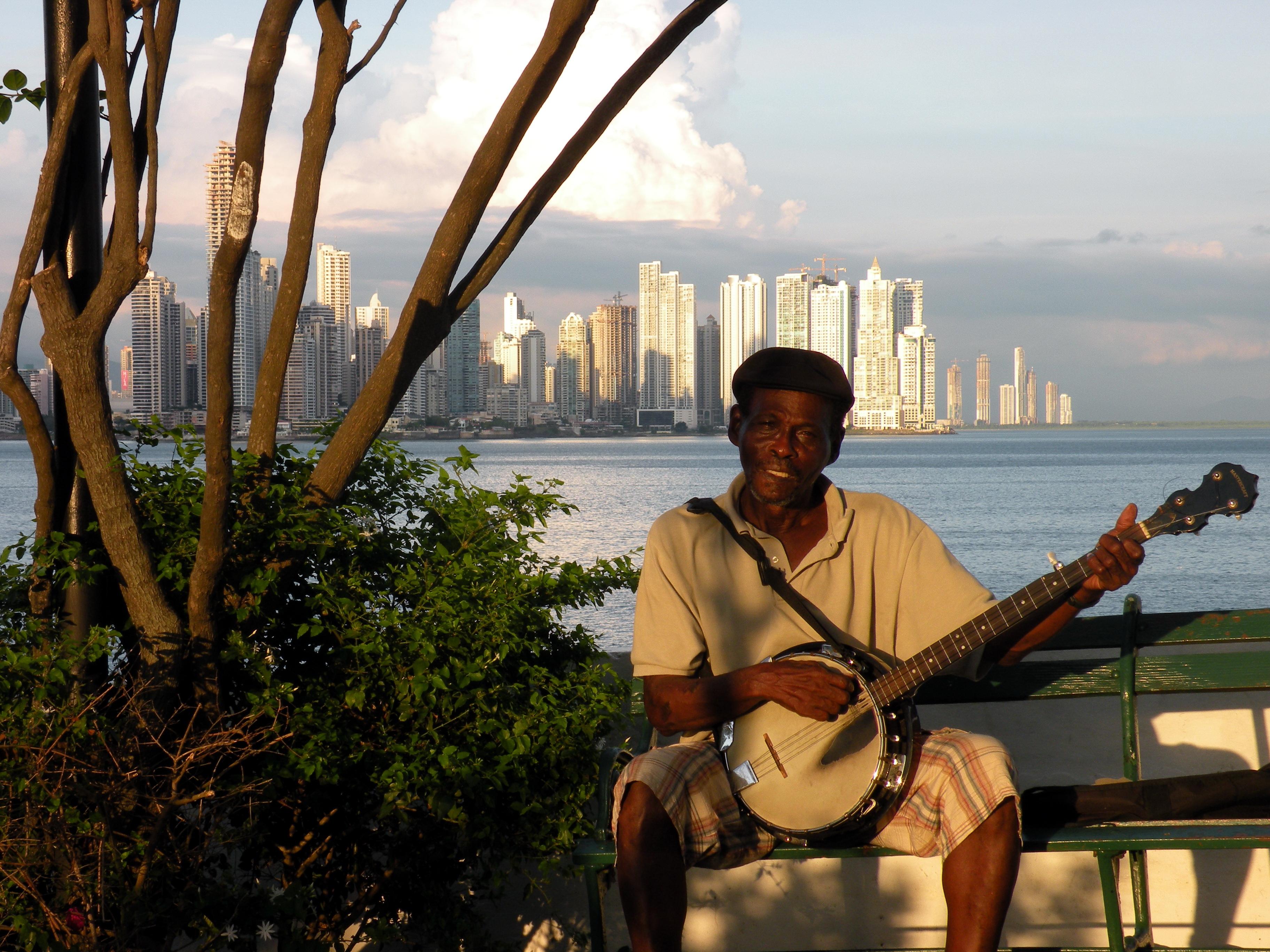 2009-12-20 Panama and Swim pics (208)