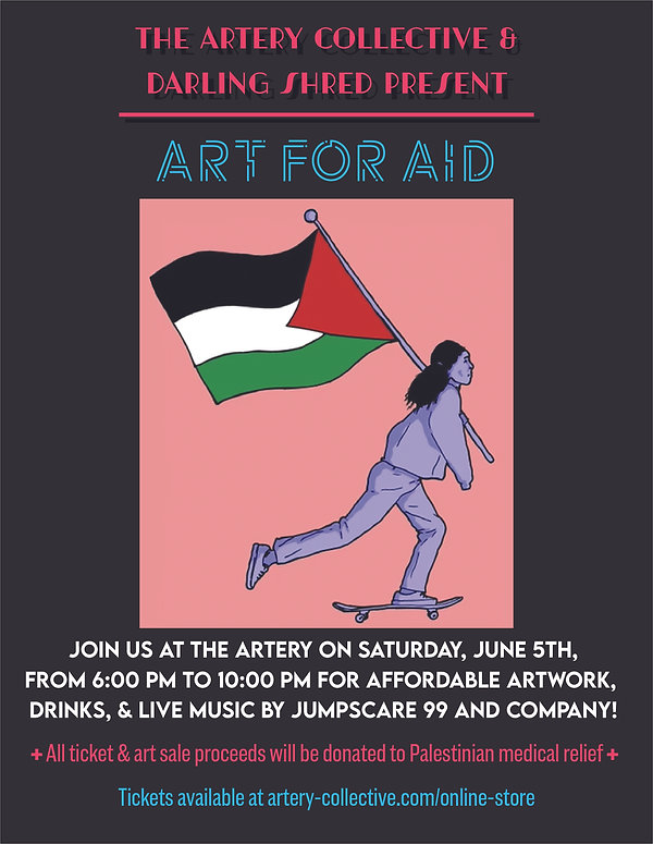 Art For Aid.jpg
