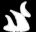 JLCC_white_logo