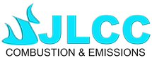 NEW-JLCC-LOGO-2-2020-B.png