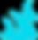 JLCC Combustion Logo