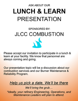 JLCC-LUNCH&LEARN-INVITATION-IMAGE-1.PNG