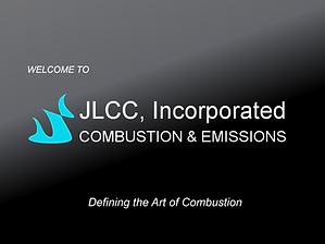 JLCC COMBUSTION PRESENTATION.PNG